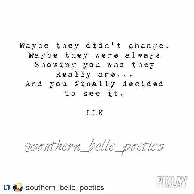 #Repost @southern_belle_poetics with @repostapp ・・・ #lovepoem #heartache #breakups #loveandloss #wordstoliveby #words #tagyourit #talnts #LLK #soulmates #southern_belle_poetics #heartache #wordsbleed #wordgasm #wordporn #qotd #inspiration #instagood #writinghub #writer #writingcommunity #poetryclub #poetrysociety #igpoets #instagood #instagrampoetry #womenwriters #iwrite #sapiosexual