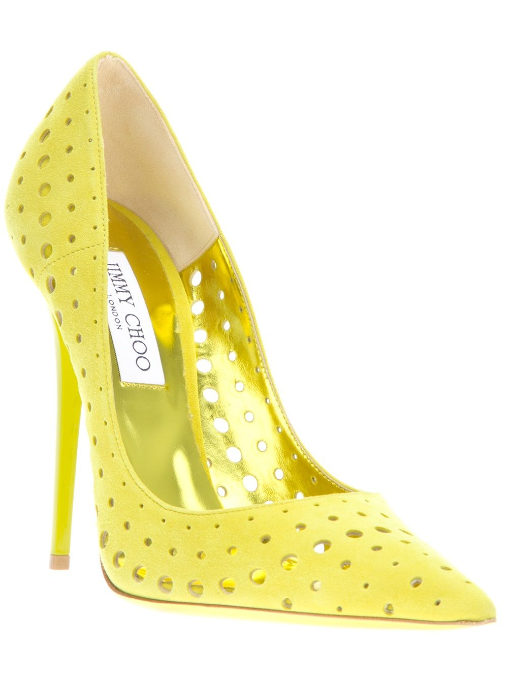 Designer Pumps for Women   Heels, Me