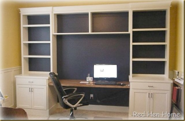23 Diy Computer Desk Ideas For Your Home Tags Small Diy Computer Desk Corner Computer Desk Diy Bookshelves Diy Home Office Design Home Office Furniture