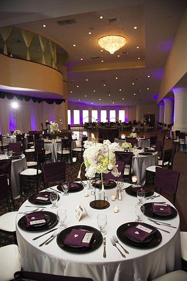 reception duneland falls banquet center www dunelandfalls com in
