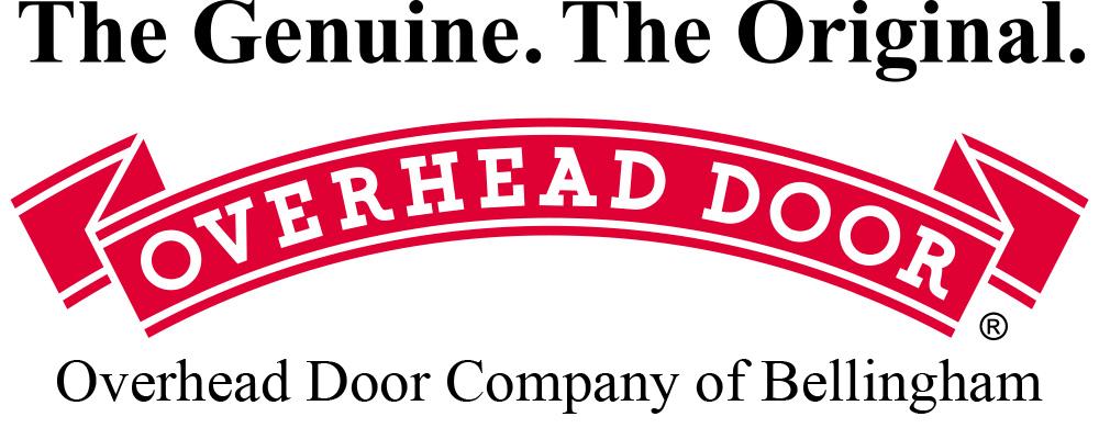 Pin By Overhead Door Garage Doors On Distributors Near You Overhead Door Overhead Door Company Overhead Garage Door