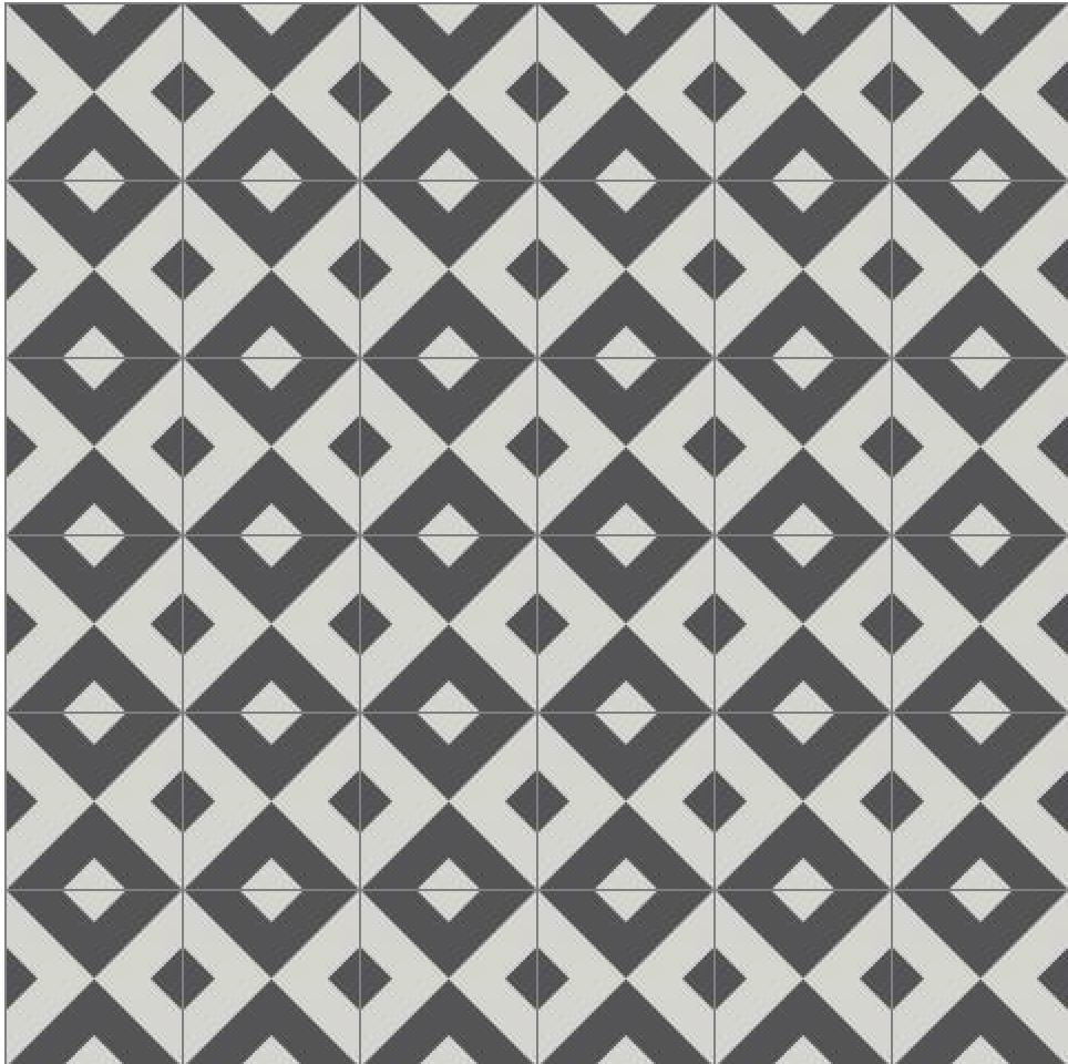 Bathroom Floor Tile Samples granada tile serengeti tile sample layout | tile | pinterest