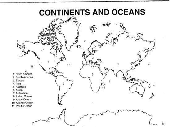 832de082914177baa34cda3e599f53b2--world-map-quiz-world