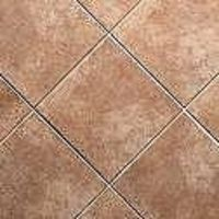 How To Clean Grout On Tile Floors Hunker Grout Cleaner Tile Floor Grout