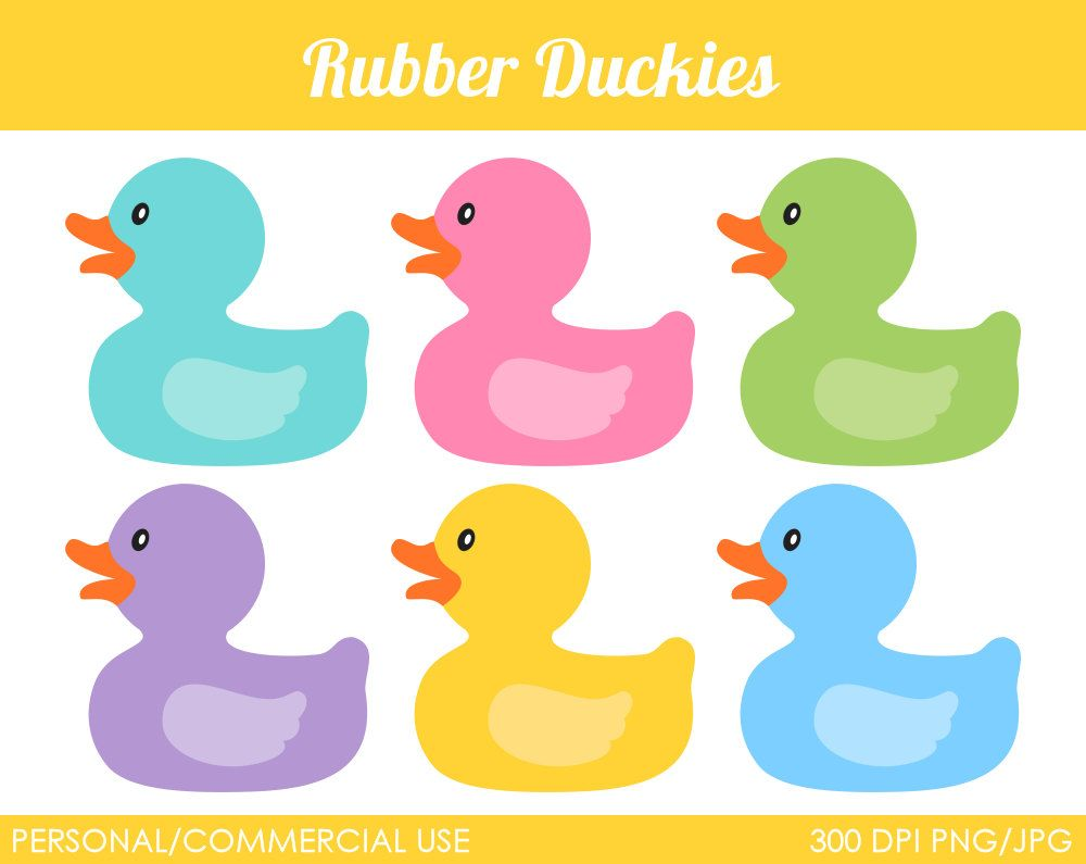 Summer Summer Little Yellow Duck Cartoon Free Material Duck Clipart Summer Little Yellow Duck Png Transparent Clipart Image And Psd File For Free Download Duck Cartoon Duck Illustration Yellow Duck