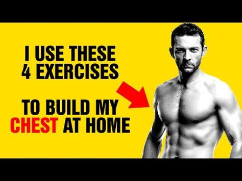 12minute bodyweight workout that replaces 1 hour in the