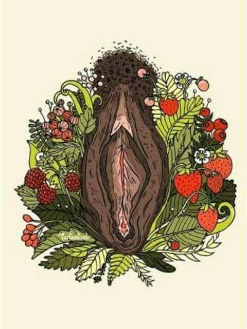 Black latina women nude