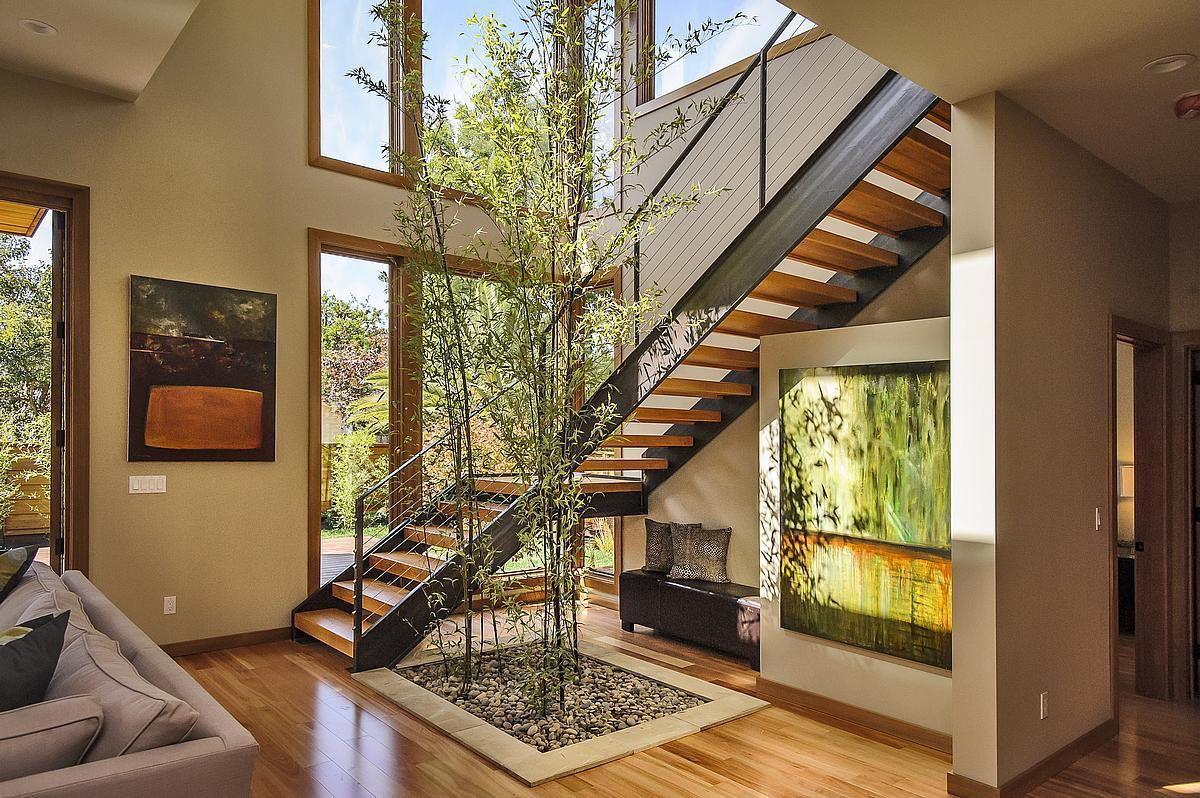 Luxury prefabricated modern home idesignarch interior modern