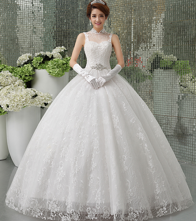 Wedding dresses china | Ringolog | It\'s All About The Dress ...