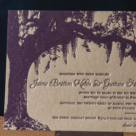 78+ images about invitations on Pinterest   Wedding invitation ...