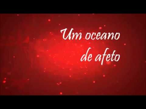 Coracao De Mae Aline Barros Letra Mp3 Download Musicas