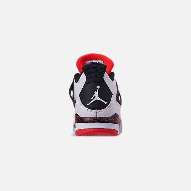 Air jordans retro, Jordan retro