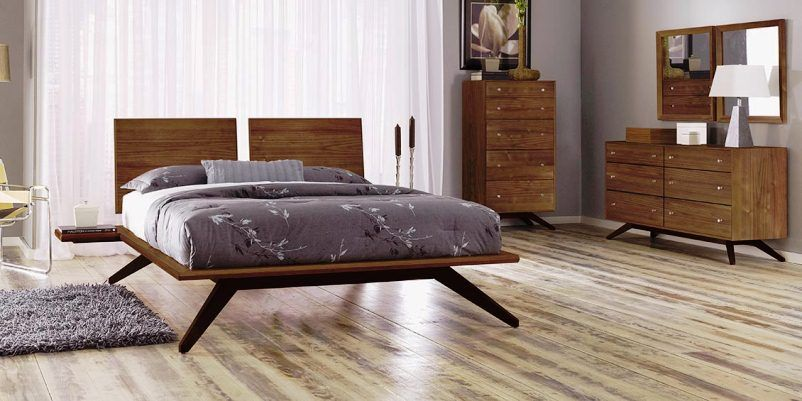 Cherry Bedroom Furniture For New Look Cherry Bedroom Furniture For