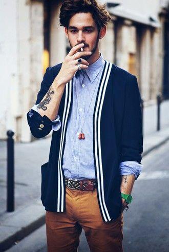 Cardigan Men Clothing Menswear Men T Shirts Shop Button Up