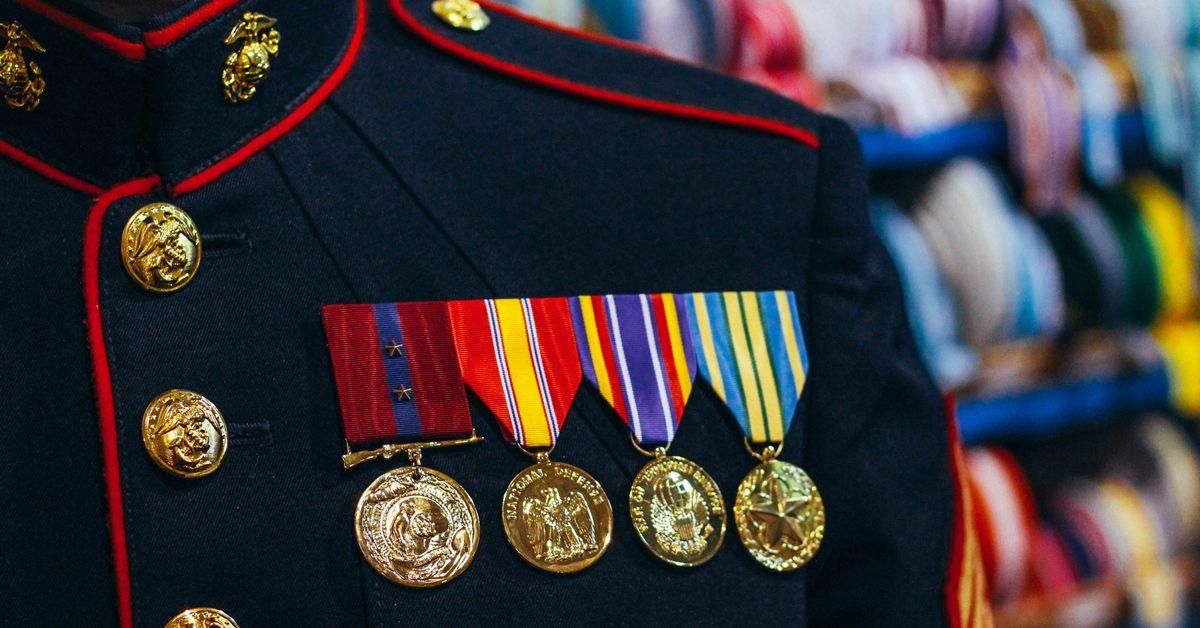 Veterans Day Memes Best Funny Military Pics Usmc