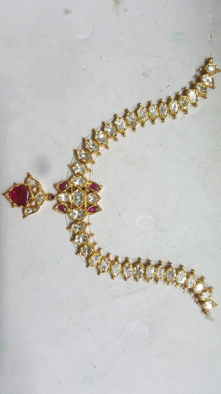 Pin by guljari soni on jewellery pinterest
