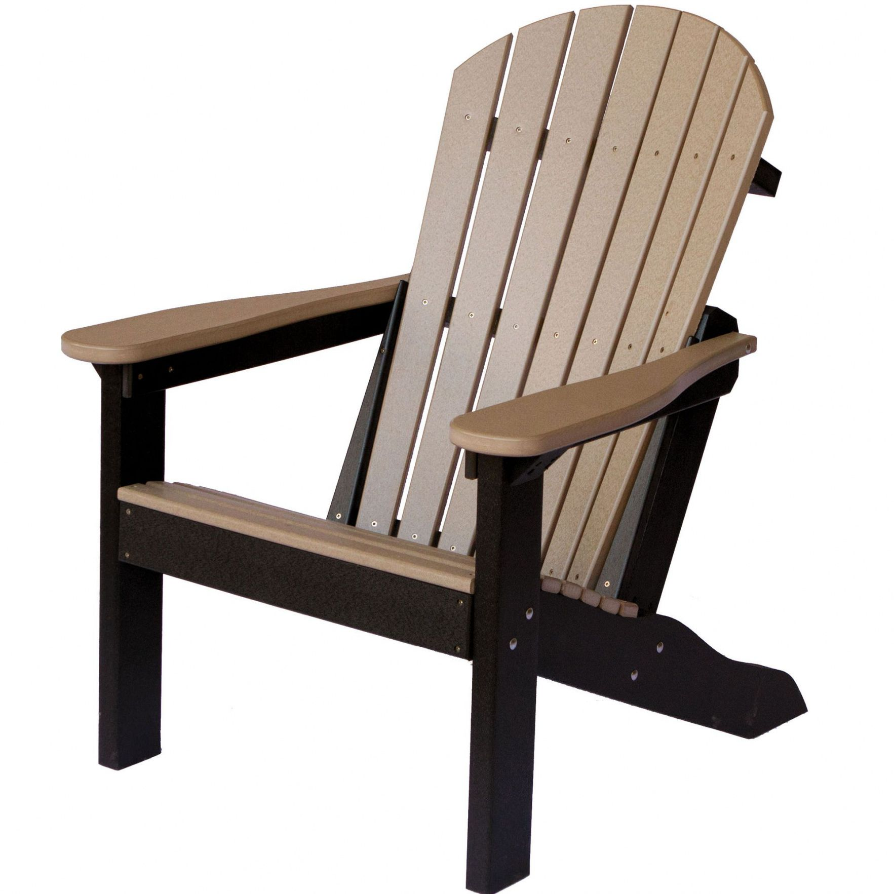 55 Brown Resin Adirondack Chairs Best Paint to Paint Furniture