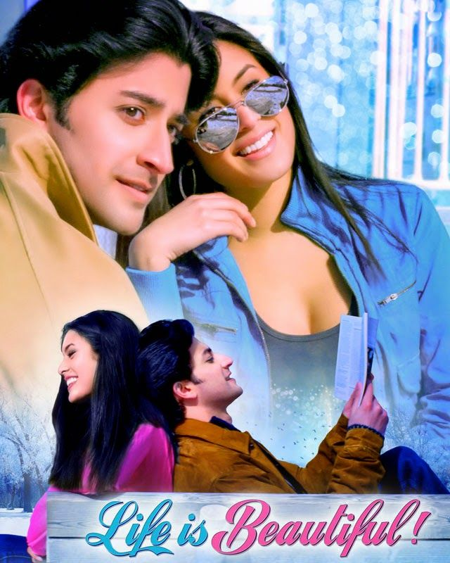 Best of Life Is Beautiful Movie In Hindi