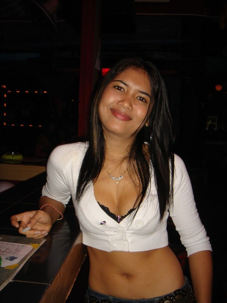 thailovelinks dating and marriage