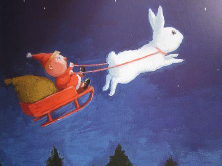 R Sultats Google Recherche D Images Correspondant Http P3 Storage Canalblog Com 31 70 192400 90285615 P Jpg Very Merry Christmas Illustration Noel