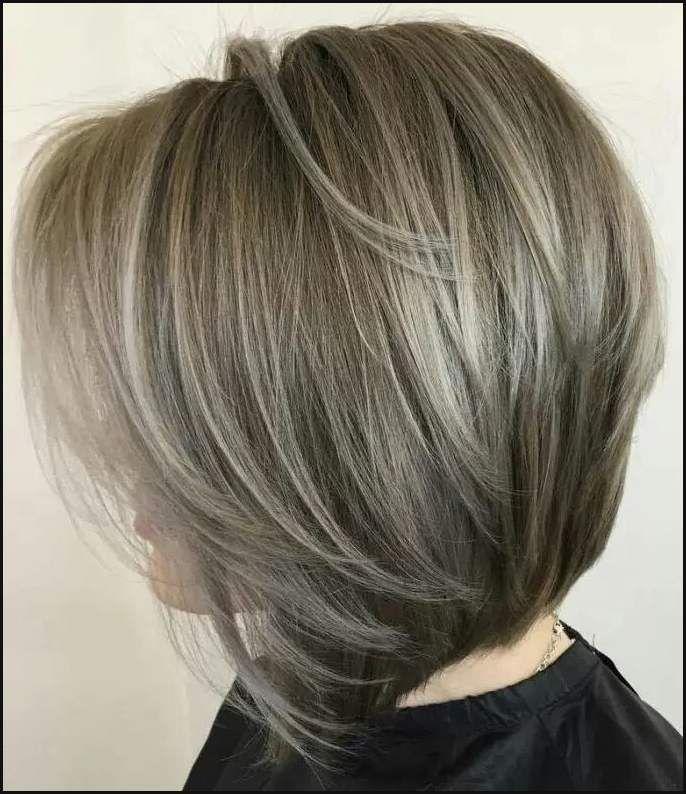 Pin Von Jen Butler Auf Great Lengths Pinterest Frisuren