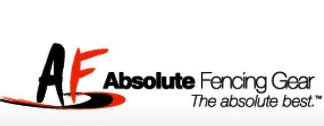 Thank you to Absolute Fencing Gear for hosting the Club