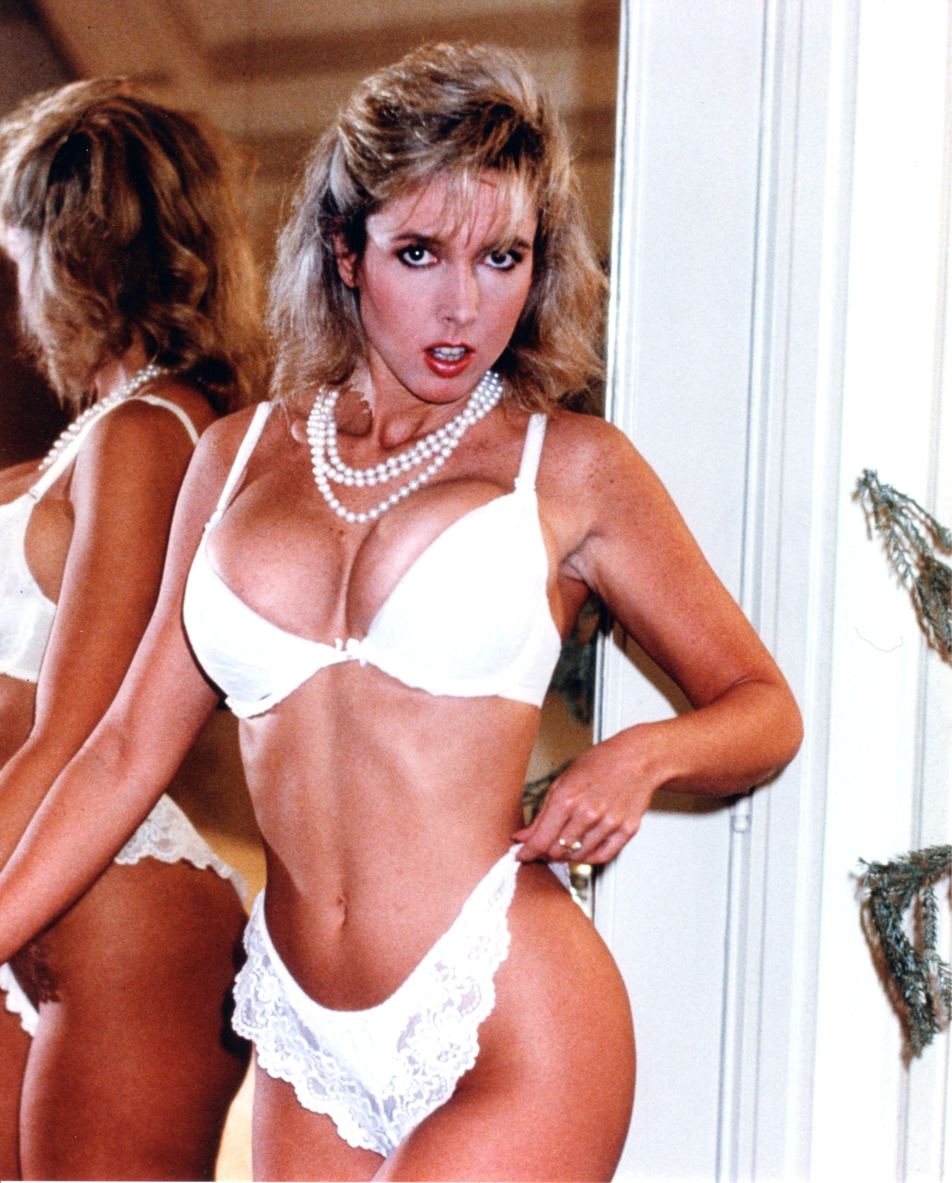 Victoria Paris Nude Photos 96