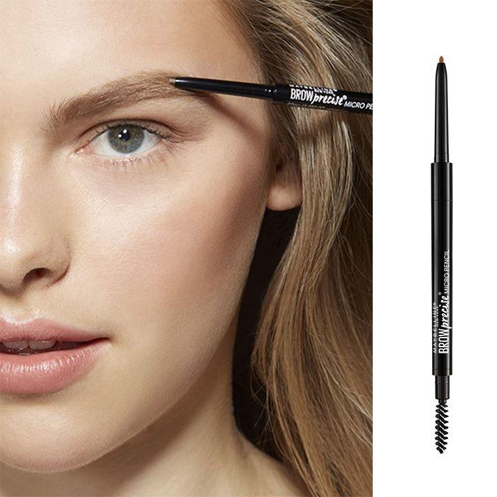 Find the best eyebrow gel, pencil, powder, filler & brow ...