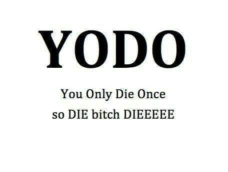 Yodo..