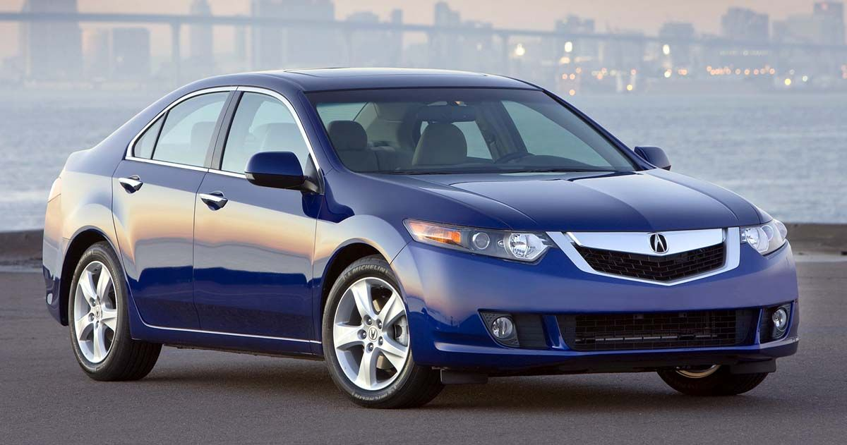 Best Used Cars For College Students >> Top 10 Used Cars For College Students Used Cars Car