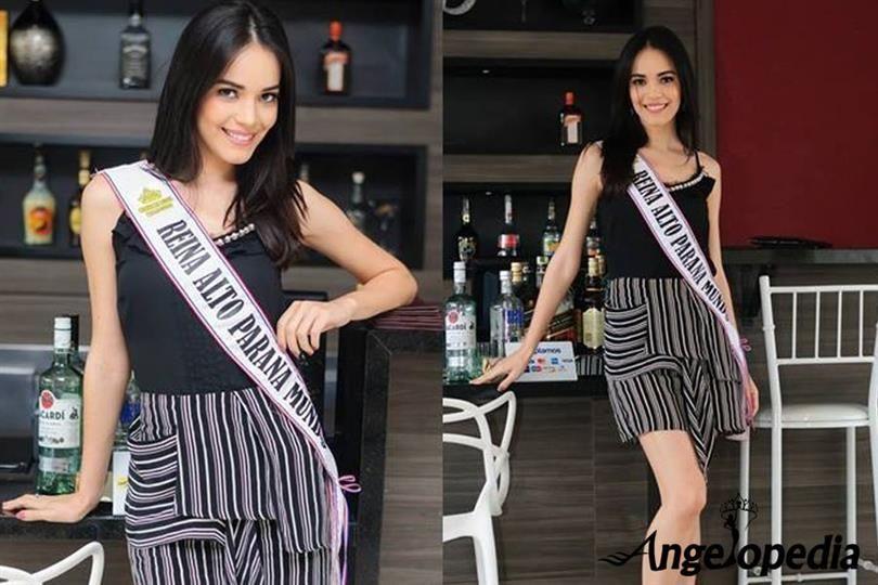 Beauty Pageant Winner Gets Dethroned After Mrs. Sri