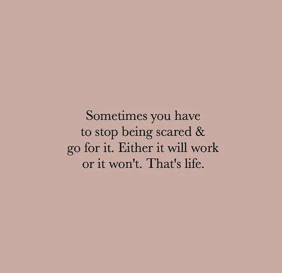 Image in Quotes 💭 collection by 𝒩𝒶𝓉𝒶𝓁𝒾 🎀 on We Heart It