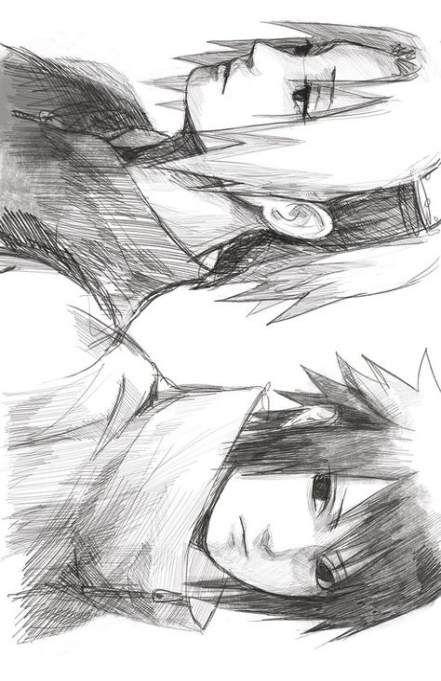 Pin De Ryu Fateemah Em Sasusuka Com Imagens Desenhos De Anime