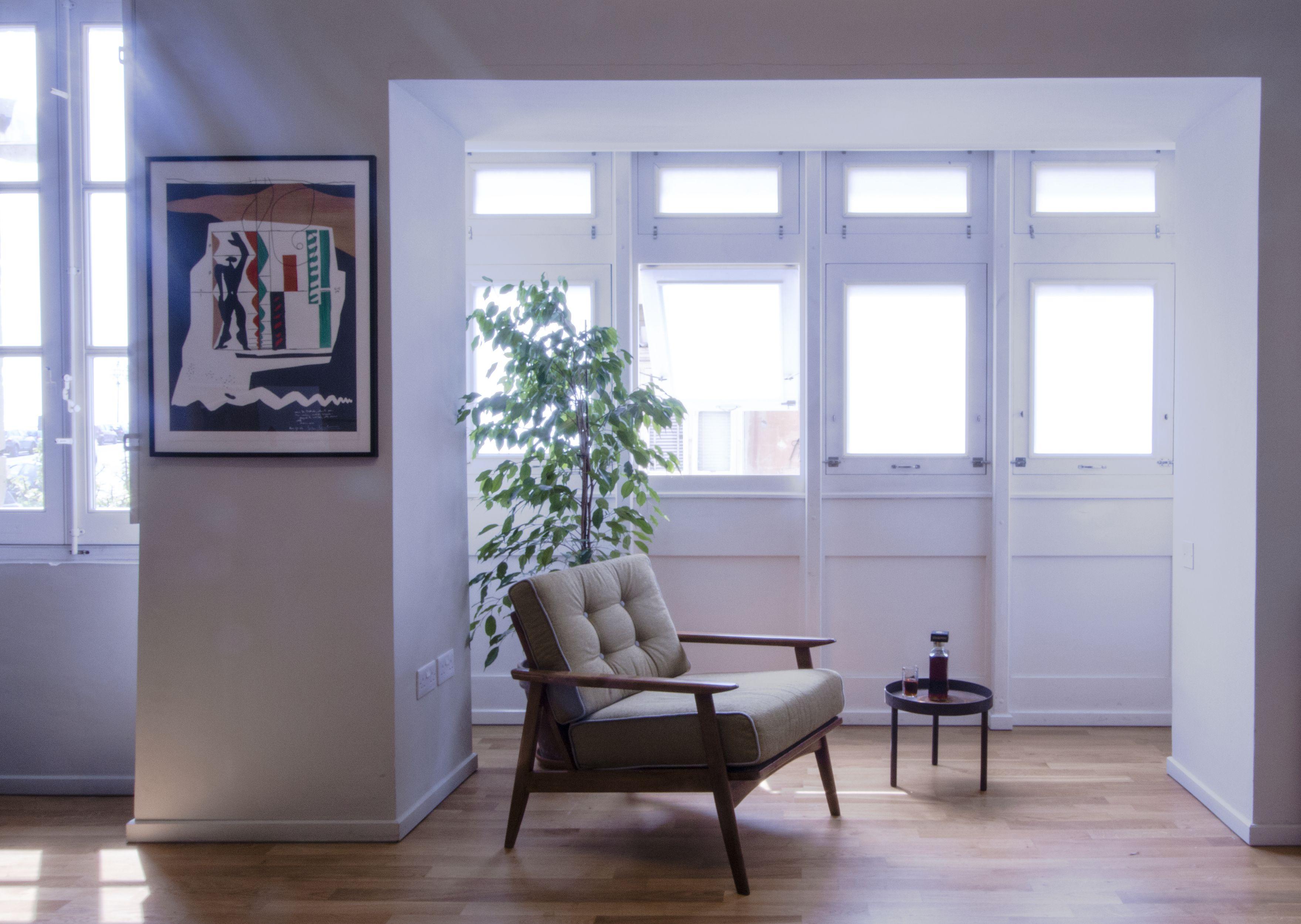 Explore Vintage Interior Design And More