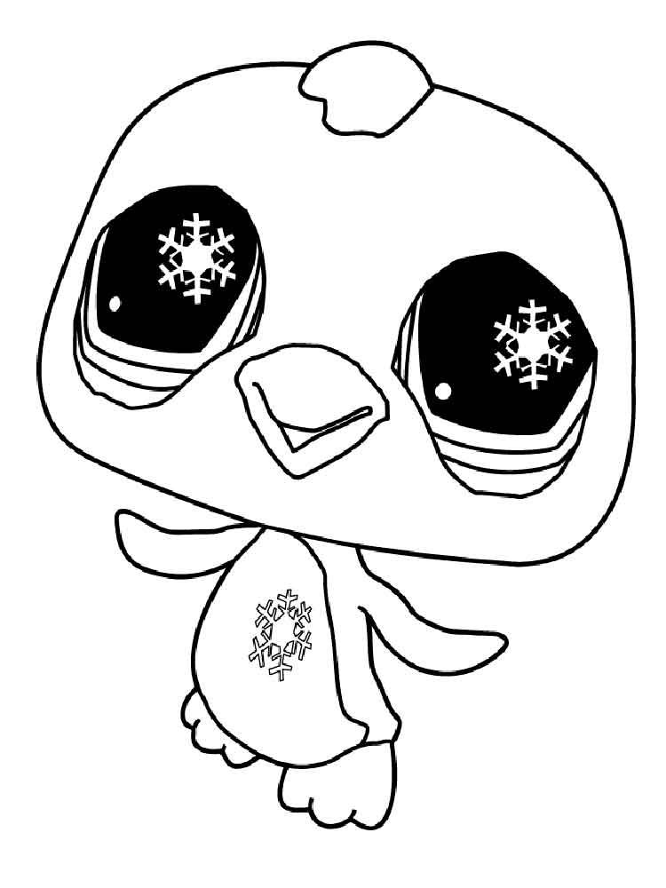 Lps Coloring Pages Fox Yahoo Search Results Yahoo Image Search Results Penguin Coloring Pages Penguin Coloring Coloring Pages