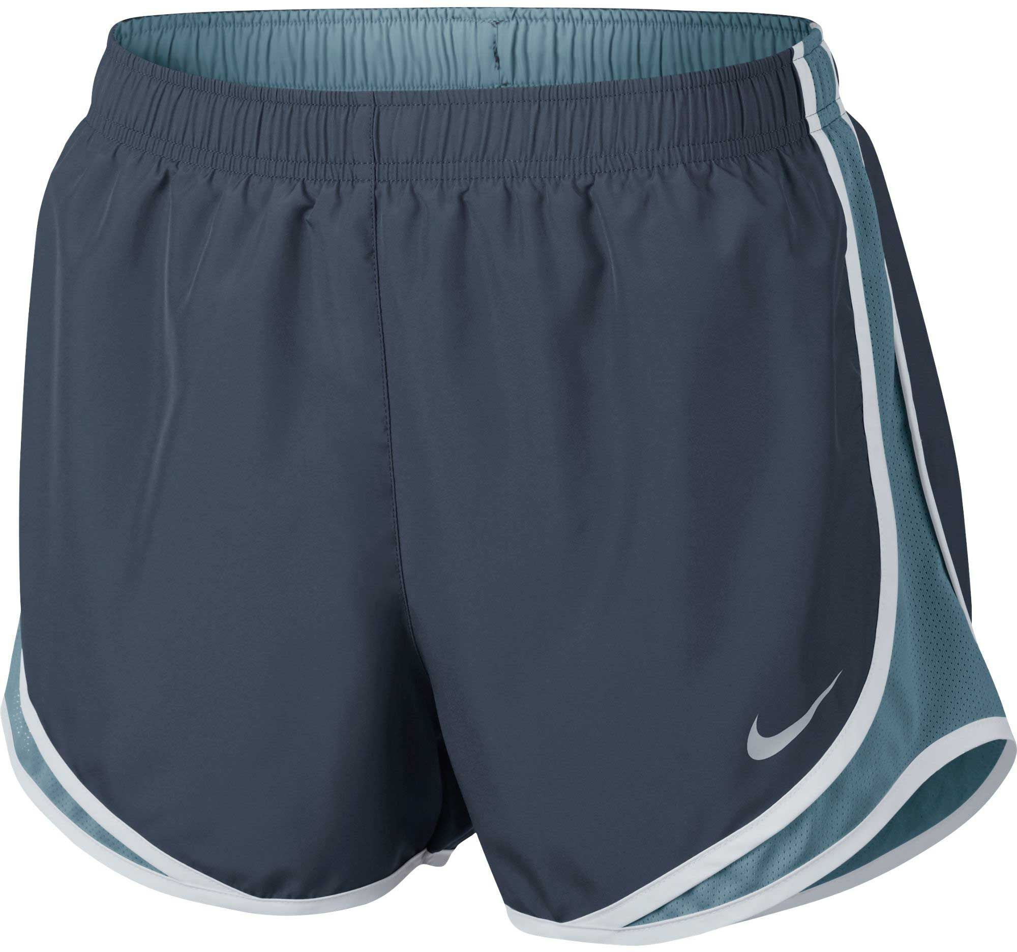 Nike Women s 3   Dry Tempo Running Shorts  3f3b6af960