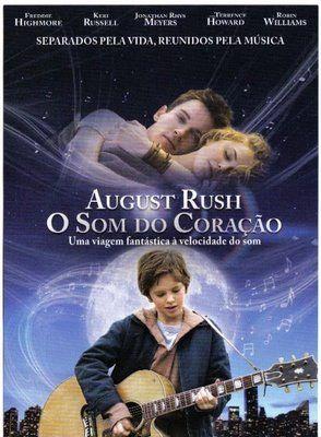 O Som Do Coracao Trailer Legendado Filmes Filmes Romanticos Capas De Filmes