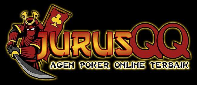 JurusQQ Poker Online, Domino, AduQ, BandarQ, Capsa Online