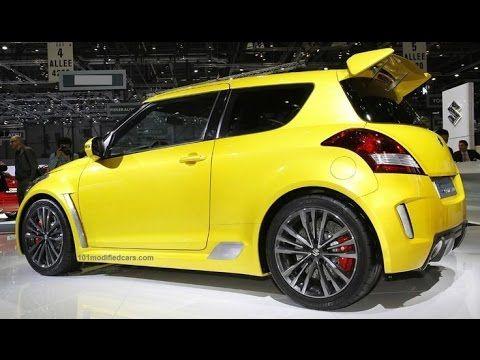 Begin Japanology K Cars Tech Pinterest Tech And Cars