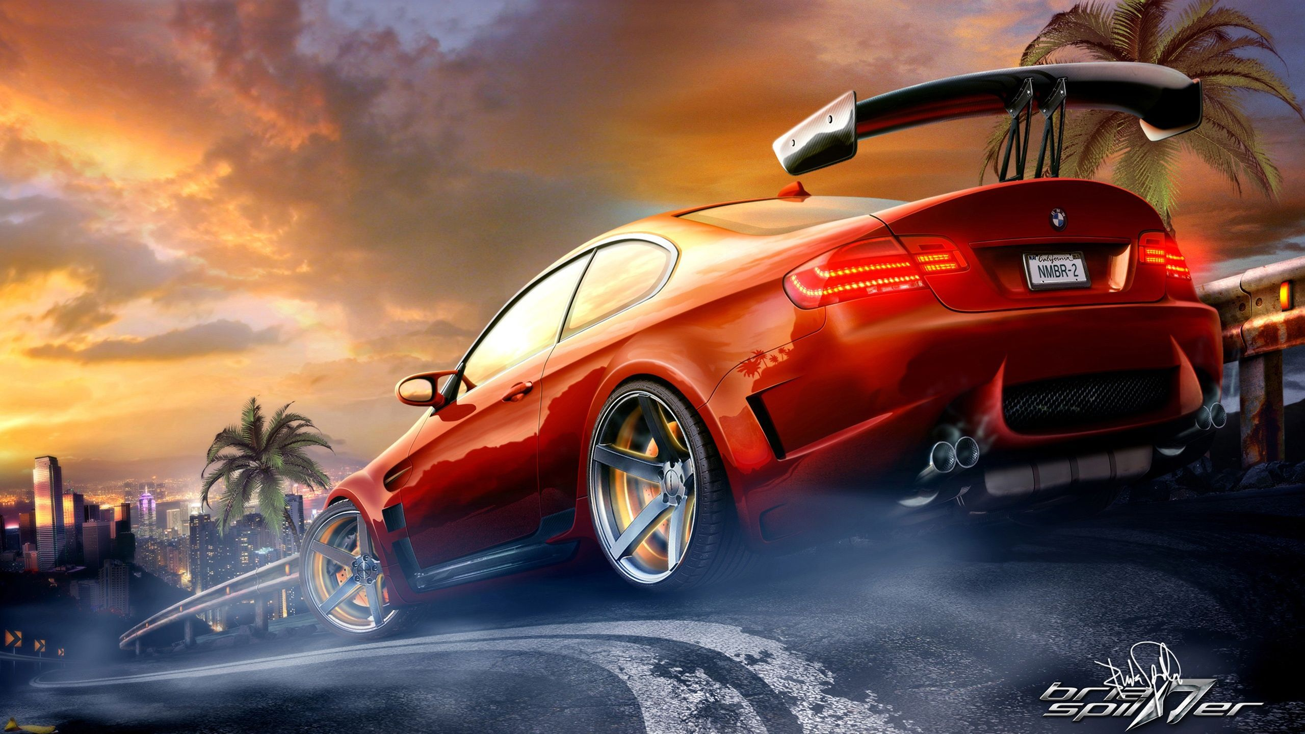 Nothing Found For Nothing Found For Red Racing Sports Car Hd - Sports car wallpaper