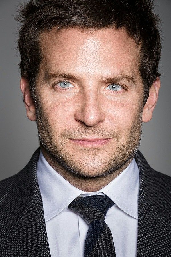 bradley cooper twitterbradley cooper irina shayk, bradley cooper movies, bradley cooper фильмы, bradley cooper height, bradley cooper vk, bradley cooper 2017, bradley cooper net worth, bradley cooper gif, bradley cooper limitless, bradley cooper haircut, bradley cooper twitter, bradley cooper filmleri, bradley cooper инстаграм, bradley cooper photoshoot, bradley cooper interview, bradley cooper jennifer lawrence, bradley cooper chef, bradley cooper house, bradley cooper tumblr, bradley cooper wiki