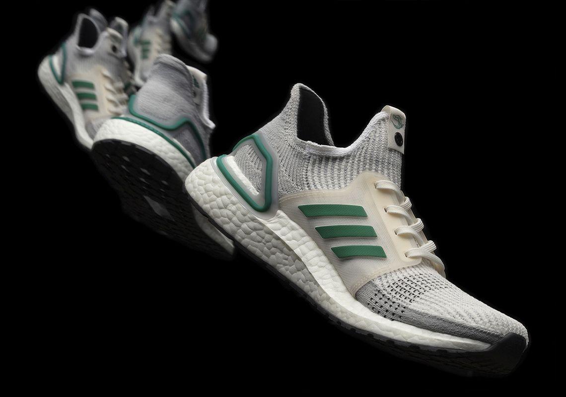 adidas runners 2019