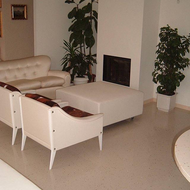 DI FROSCIA MARMI #livingroom #designer #architecture #project #artigianatoitaliano #homedesign #style #difrosciasnc