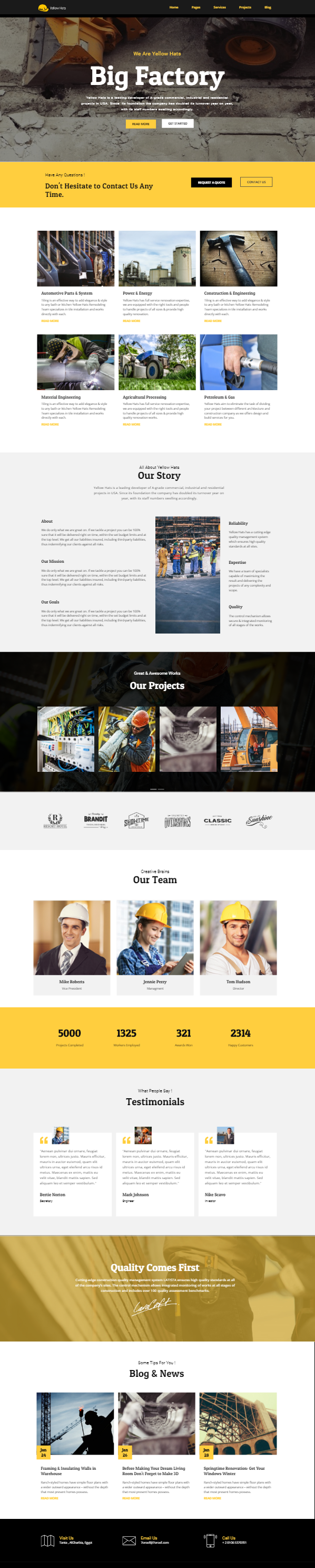 Nicepage Is A New Powerful Web Design Tool And An Easy To Use Builder For Your Websites Blogs And Themes Design W Web Design Tools Builder Website Web Layout