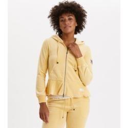 Übergangsjacken für Damen - Fitness models women - #Damen #Fitness #Fitnessmodelswomen #für #models...