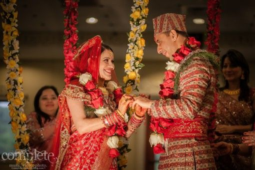 Tn hindu nepali wedding by complete musicdeooto 1 indian tn hindu nepali wedding by complete musicdeooto 1 indian wedding junglespirit Image collections