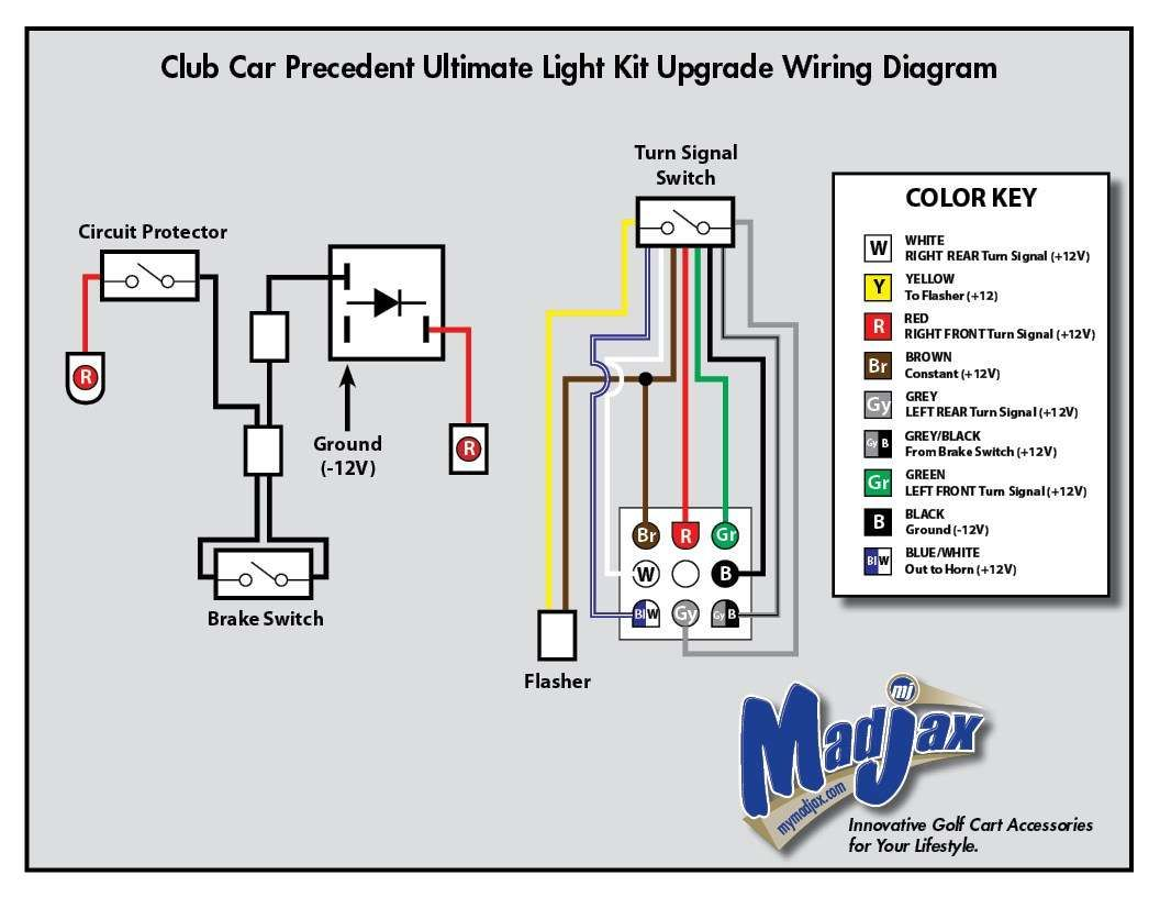 B0c74 Stop Light Wiring Diagram 12v Led Car