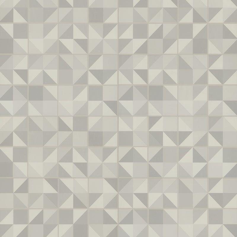 Dalle Pvc Clipsable Mosaïque Tarkett Starfloor Click 30 Puzzle Grey Dalle Pvc Clipsable Dalle Pvc Sol Pvc