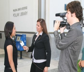 Careers In Journalism Coaching
