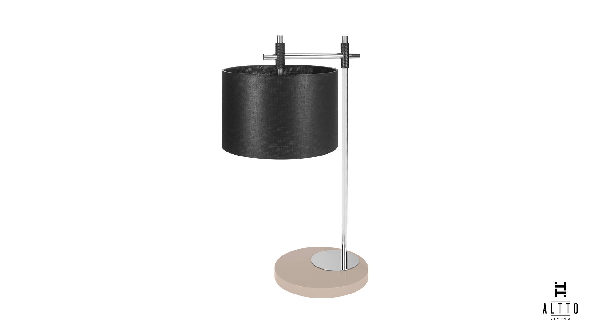 Altto static table lamp modern and cosmopolitan lighting range altto static table lamp modern and cosmopolitan lighting range with high quality finishes aloadofball Choice Image